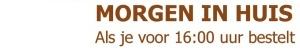 Morgen in huis Houtgadgets.nl